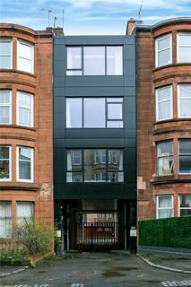 3 bedroom terraced house for sale - House 11, The Havelock Development, Havelock Street, Glasgow