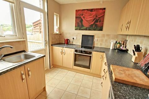 3 bedroom semi-detached house for sale - Briar Crescent