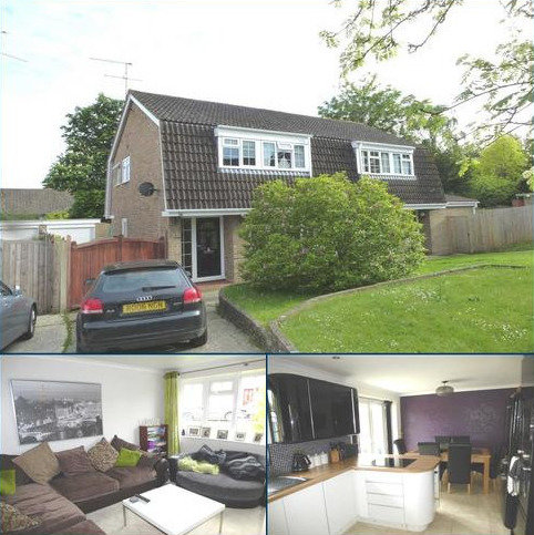3 bedroom house to rent - Loxwood, Earley