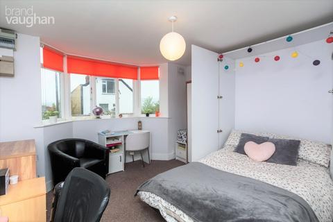 2 bedroom house to rent - Baden Road, Brighton, BN2