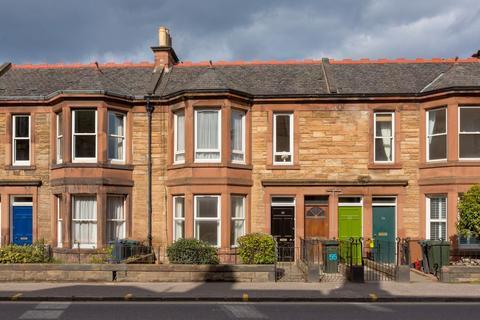 3 bedroom ground floor flat for sale - 53 Willowbrae Road, Edinburgh, EH8 7EZ