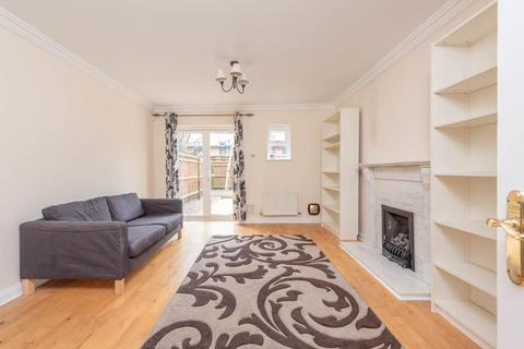 2 bedroom semi-detached house to rent - Stable Close, Oxford OX1 2RF