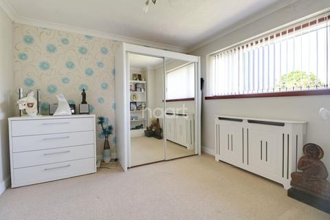 2 bedroom end of terrace house for sale - Nicholsfield