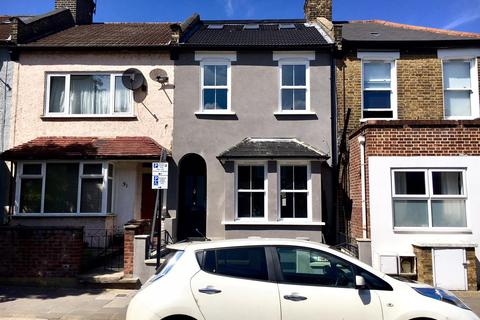 4 bedroom house for sale - Ashenden Road, London