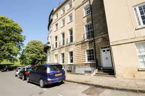 3 bedroom house to rent - Cavendish Place