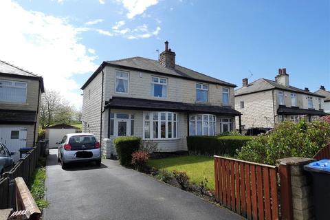 3 bedroom semi-detached house for sale - Rooley Lane, Odsal, Bradford, BD5 8JJ