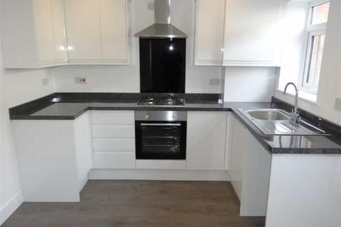2 bedroom townhouse for sale - Warrington Road, Leigh