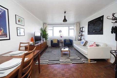 1 bedroom flat for sale - Brent Road, Shooters Hill, London, SE18