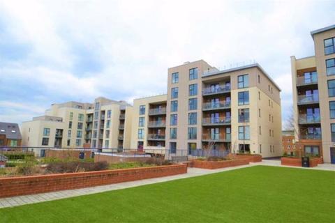 2 bedroom apartment to rent - Gemini Park, Herts
