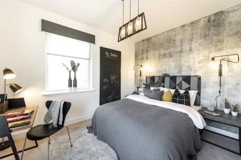 3 bedroom house for sale - Eddington Avenue, Cambridge, Cambridgeshire