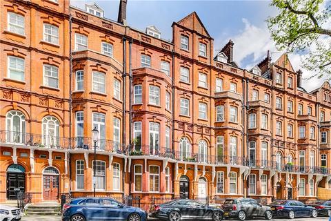 3 bedroom house for sale - Kensington Court, Kensington, W8