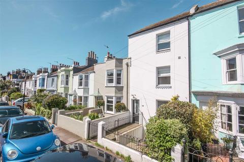 4 bedroom house for sale - Kensington Place, Brighton