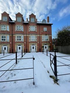 4 bedroom terraced house for sale - St. Annes, Sunderland Road, South Shields