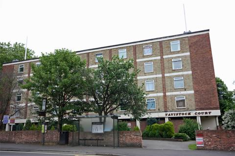 1 bedroom apartment to rent - Tavistock Court, Mapperley Park, Nottingham, NG5