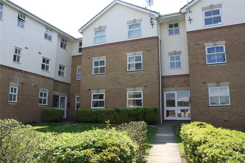 2 bedroom apartment for sale - Elm Park, Reading, Berkshire, RG30