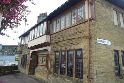1 bedroom apartment to rent - Barkerend Road, Bradford, West Yorkshire, BD3