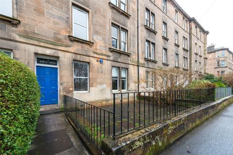 2 bedroom apartment for sale - Melville Terrace, Edinburgh, Midlothian