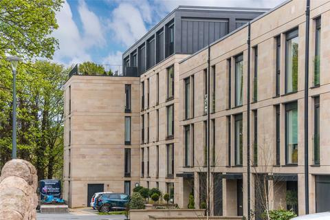 1 bedroom apartment for sale - Woodcroft Road, Edinburgh, Midlothian