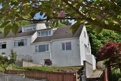 2 bedroom semi-detached house for sale - Dirleton Gate, Bearsden