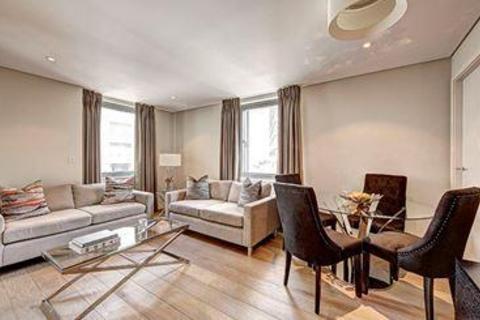 2 bedroom apartment to rent - Harbet Road, Paddington W2
