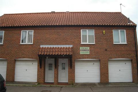 1 bedroom flat to rent - Swaffham