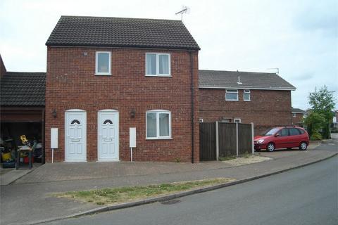 1 bedroom flat to rent - Fakenham
