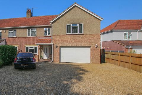 4 bedroom semi-detached house for sale - King's Lynn