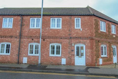 1 bedroom flat to rent - Dersingham