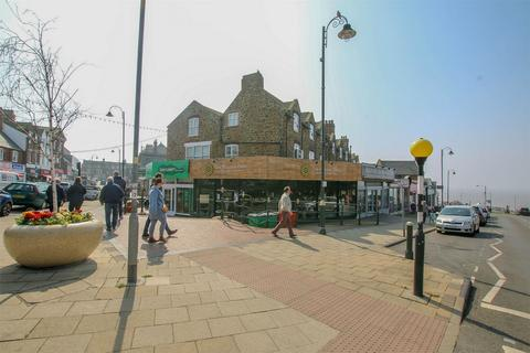Studio for sale - Hunstanton