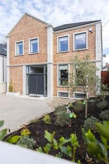 5 bedroom detached house  - Woodside Drive, Dublin 14