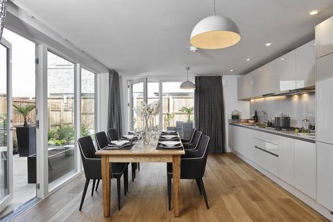 4 bedroom terraced house for sale - Halo, Long Road, Cambridge, Cambridgeshire, CB2