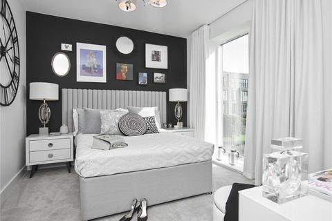 4 bedroom end of terrace house for sale - Halo, Long Road, Cambridge, Cambridgeshire, CB2