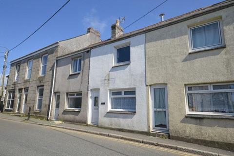 2 bedroom cottage for sale - Fore Street, St Dennis