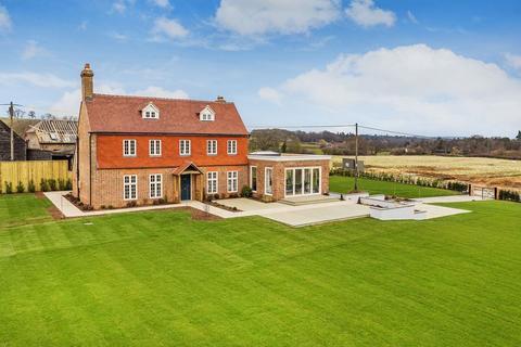 5 bedroom farm house for sale - The Farmhouse, Dockenfield, Surrey