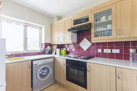 2 bedroom apartment for sale - ETRURIA GARDENS, CHESTER GREEN
