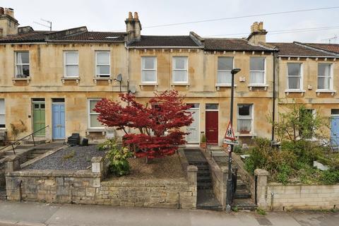 2 bedroom terraced house for sale - Otago Terrace, Bath