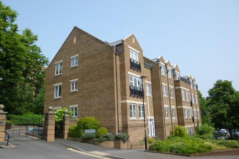 2 bedroom flat to rent - Caversham Place, Sutton Coldfield, West Midlands