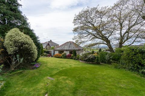 3 bedroom detached bungalow for sale - Newlands, Vicarage Lane, Burton, Carnforth