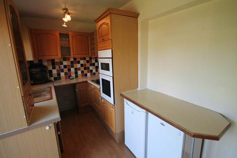 2 bedroom townhouse to rent - Colwell Drive, Alvaston, Derby