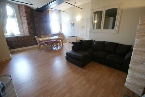 2 bedroom apartment for sale - Waterloo Warehouse, Liverpool