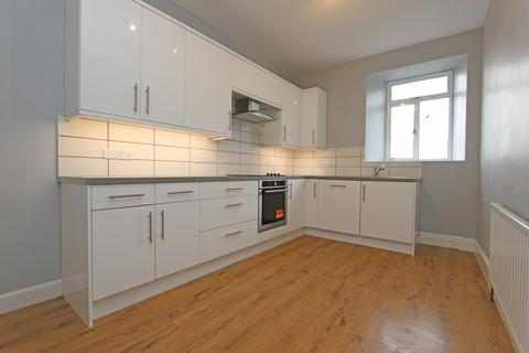 2 bedroom maisonette for sale - High Street, Cullompton, EX15
