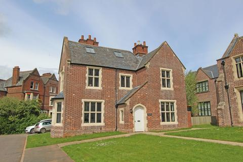 5 bedroom detached house for sale - Mount Dinham, Exeter. EX4