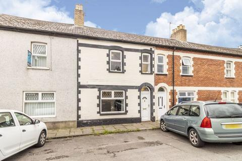 3 bedroom terraced house for sale - Albion Place, Hanbury Road, Pontnewynydd REF#00004343