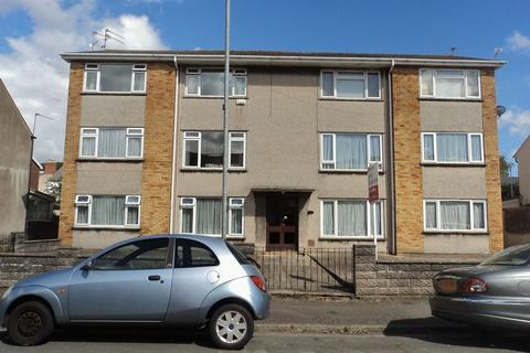 2 bedroom apartment to rent - Conybeare Road, Canton, Cardiff