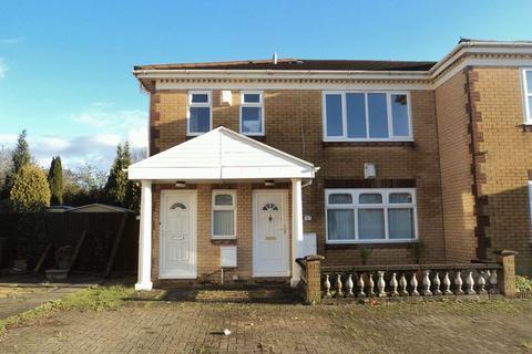 2 bedroom apartment to rent - Powderham Drive, Carlton Garden, Cardiff