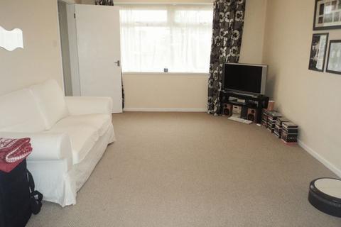 1 bedroom apartment to rent - Powderham Drive, Cardiff