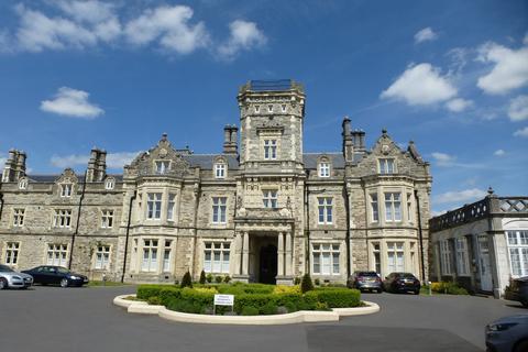 1 bedroom apartment to rent - Preston Hall, Aylesford