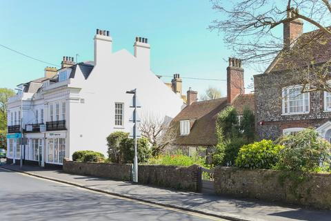 2 bedroom cottage for sale - South Road, Brighton, BN1