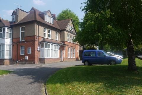 1 bedroom flat to rent - Clandon Road, Guildford GU1