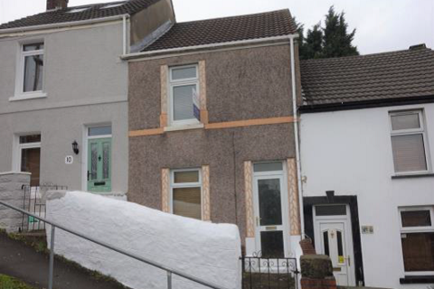 2 bedroom terraced house to rent - Baptist Well Place